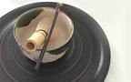 ふたつの道具でOK 気軽に楽しめる「抹茶」で和のおもてなし