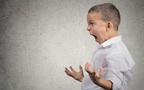 脳科学の視点で見れば、子どもの反抗期も怖くない!?(後編)