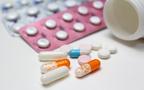 市販薬? 病院の薬? 違いを知って賢く選ぶ「お薬」の選び方のコツ