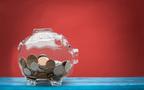 「お小遣い」でお金の教育   子どもの年齢別・金融教育法