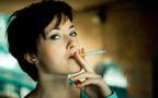 タバコが別れの原因に!? およそ7割の男性が「喫煙女子とは結婚も恋愛も無理」