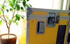 """""""見せる収納""""は、""""見せてもカッコいい収納家具""""選びから【坪田あさみのインテリアコーデBOOK #2】"""