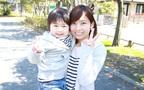【子供乗せ電動アシスト自転車比較!】ヤマハ「PAS Babby」/横浜市在住 ちなつ(152cm)