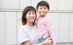 【子供乗せ電動アシスト自転車比較!】エアロアシスタント「N-207」/渋谷区在住 YUKI(161cm)