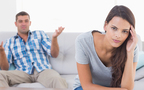 夫の人間性を見極める! 口癖に隠された本当の性格とは?