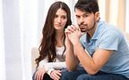 男は単純で鈍感と心得るべし! 夫婦のコミュニケーションをUPさせるコツ