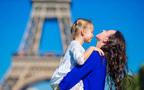3人産んでもふつうに働き続けられる、フランスの子育て事情