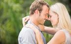 結婚18年目。ハリウッドセレブが心がけている夫婦円満の秘訣とは?