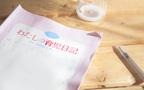 新米ママにおすすめ! 生後6ヶ月までの育児日記