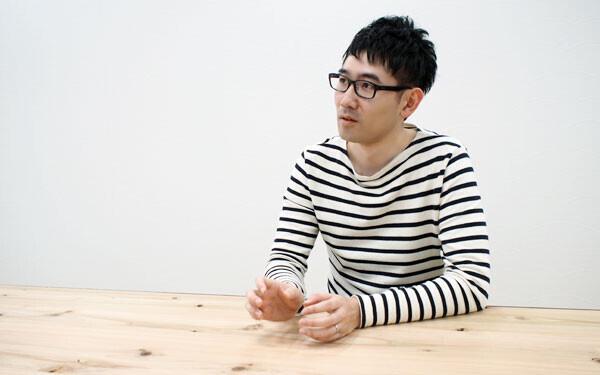 弁当男子がパパになったその後… 【#01:GMOペパボ/杉山寛さん(34歳)】