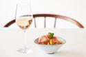 ロゼワインの簡単おもてなしスタイル ~前菜レシピ付き