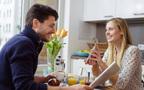 """妊娠中のイライラ期も夫婦円満に…イタリア女性から学ぶ""""夫の操縦方法"""""""
