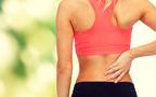 ダイエットの強い味方  「褐色脂肪細胞」を刺激して痩せやすい体へ
