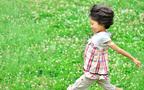子供たちの創造力に感激! 自然とふれあうフェアリーハウス作り
