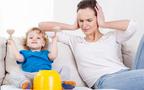 イライラ、怒ってばっかり… 自分のママ力に自信がなくなった時の対処法