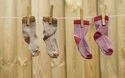 靴下が片方見つからない! 洗濯にかかるストレスを軽減させるコツ