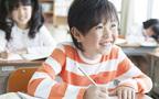 子どもの教科書や連絡帳に制作物は捨てた方がいいの?