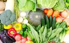 野菜を長持ちさせるなら「寒がり野菜」と「暑がり野菜」を知ろう