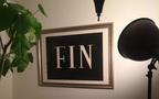 せまい部屋を「ちいさな照明」でセンス良くグレードアップ【坪田あさみのインテリアコーデBOOK #3】