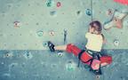 運動が得意な子に育てるために親ができる4つのこと