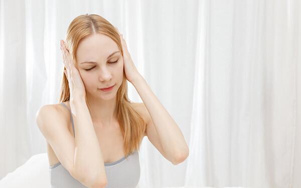 突然耳が聞こえなくなる! 誰にでも起こる可能性がある「突発性難聴」とは?