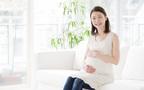 身の回りのものでトライ! 妊娠中のプチ不調を解消するコツ