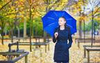 梅雨のうっとおしい時期を快適にすごす人がしていること