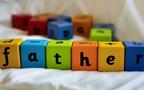 イクメンの定義は? 家事分担は? 共働きパパたちの本音に迫る「パパ会」レポート・その1