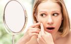 ニキビは皮膚科で治る? 長年のニキビ悩みにさよならできた体験談