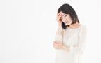 その痛み、本当に片頭痛? 病気の前兆かもしれない頭痛の特徴
