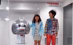 髪の毛ぼわ~っ! 入場無料の科学館で「50万ボルトの静電気体験」