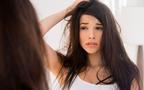 抜け毛や白髪がふえる!? 産後の髪トラブルの原因とケア方法
