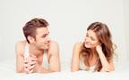 付かず離れずが、結婚後のちょうどいい夫婦の距離【ダンナのトリセツ 第4回】
