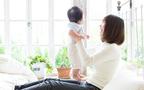 産後ケア施設、育児支援ヘルパー、一時保育…知ると便利なママ向けサービス