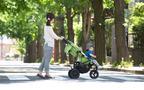 保育園不足とはいえ…千葉県の「保育園建設中止問題」に思うこと