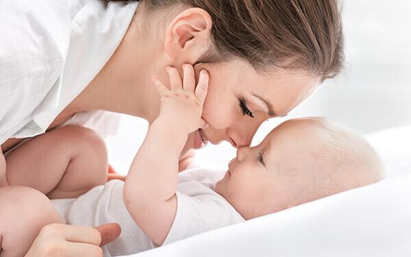 子供が生まれたら生活が変わる? 子育てするなら早寝早起きがいい理由