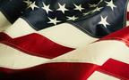 オバマ大統領の広島訪問と大統領選が家庭に及ぼす影響【第4回 細川珠生の「ママは政治1年生」】