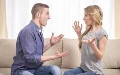 姑が嫌い! 同居するとストレスも倍増? トラブル回避の方法は