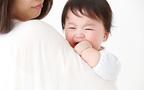 Vol.4 「子育ての不安感」を払拭する方法