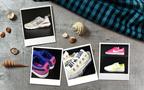 買い足すならこの一足! NIKE、PUMA、addidas、コンバースのスニーカー