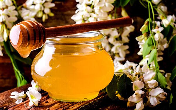 美肌、風邪予防… 花によって味や成分が異なる「はちみつ」の使い方のコツ