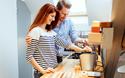 男性が家事をしてくれる、ちょっとした工夫とは? 気が利かないパートナーの対処法(2)