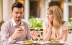 結婚前に観察すべし! 結婚生活が失敗しがちな価値観のズレ3つ