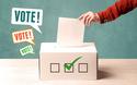 18歳にも与えられた選挙権 候補者のどこを見て選べばいいの?【第6回 細川珠生の「ママは政治1年生」】