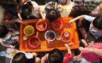 料理家・内田真美さんに聞く、子連れでもおすすめの台湾旅行