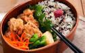 お弁当の食中毒対策 細菌の増殖を防ぐお役立ち食材とは?