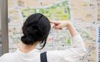 道に迷ったらカップルに訊け! 海外旅行のトラブル回避知っ得3箇条