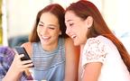 モテる女性は自己分析ができている? 恋愛に役立つ性格診断アプリ5選