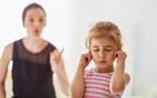 「そだれん」に学ぶ! 子どもを叱るときの4つのコツ