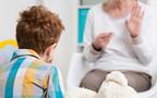 Vol.3 息子が軽度の発達障害クリニックを受診したときの話